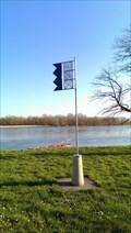 Image for [UNESCO] Bou - Vallée de la Loire