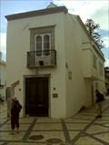 Image for Andre Pilarte House - Tavira, Portugal