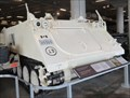 Image for M113 Armoured Personnel Carrier - Ottawa, Ontario