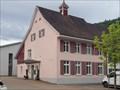 Image for Tecknau, BL, Switzerland