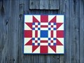 Image for Country Patriotic - West Suffield, CT