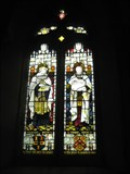 Image for St John the Baptist -Thorpe Manderville-  Northants