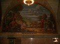 """Image for """"Peace"""" - Allegheny County Courthouse - Pittsburgh, PA"""