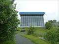 Image for Johnson GEO CENTRE - St. John's, Newfoundland and Labrador