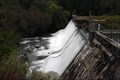 Image for Habersham Mills Dam - Demorest, GA