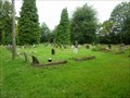 Image for Churchyard, St Mary's Church, Crossway Green, Worcestershire, England
