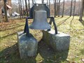 Image for Historic Fire Department Bell - West Warren, MA