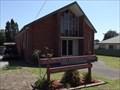 Image for Nowra SDA, NSW, Australia
