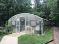 Image for Anita C Leight Estuary Center Greenhouse - Abingdon, MD