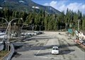 Image for Parking area for Kootenay Lake Ferry - Balfour, BC