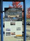 Image for Mile High Hopes/Invesco Field at Mile High - Denver, CO