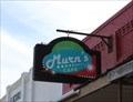 Image for Murn's Cafe - Archer City, TX