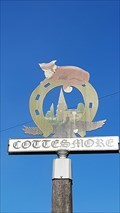 Image for Cottesmore - Rutland