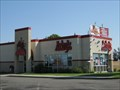 Image for Arby's - Deschutes Road - Anderson, CA