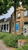 Image for Queen Beatrix 50 years - Serooskerke, Zeeland