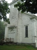 Image for Enosburg Congregational Memorial Church