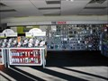 Image for Radio Shack #01-2153 - Marlton, NJ