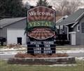 Image for Vestal, New York