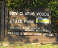 Image for New Glarus Woods - New Glarus, WI