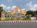 Image for Hat Yai City Municipiality—Thailand