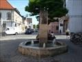 Image for Fountain - Schmidstraße Weilheim in Oberbayern, Germany, BY