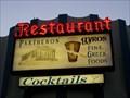 Image for Parthenon Restaurant - Ann Arbor, MI