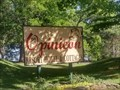 Image for The Opinicon Resort Hotel & Cottages - Chaffey's Lock, Ontario