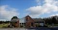 Image for New Apostolic Church - Birdsboro, PA