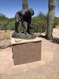 Image for GEORGE WASHINGTON CARVER - Mesa, AZ