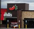 Image for Chili's - Vestal, New York