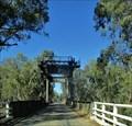 Image for Murray River Bridge, Gonn Crossing , NSW, Australia