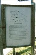 Image for Mormon Trail ~ Centerville, IA