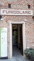 Image for Funicolare - Mondovi, Italy
