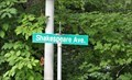 Image for Shakespeare Avenue - Niagara-on-the-Lake, Ontario
