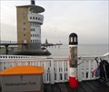 "Image for Penny Smasher Cuxhaven ""Alte Liebe"""