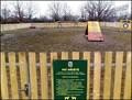 Image for Psi hriste / Dog's Playground, Praha - Prosek, CZ