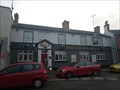 Image for The Crown Hotel - Shepshed, Leicestershire