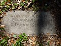 Image for Winifred H. Craig - Evergreen Cemetery - Jacksonville, FL