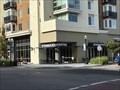Image for Starbucks - Washington  - Sunnyvale, CA