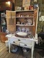 Image for Hoosier Cabinet - Ashcroft, British Columbia