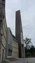 Image for Dreifaltigkeitskirche (Hamburg-Hamm) - Germany
