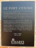 Image for Mary Theresa Mathison - Calgary, AB