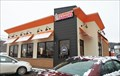 Image for Dunkin Donuts - Binghamton