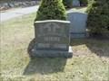 Image for 100 - Mary Belle Eberly - Needham Cemetery - Needham, MA