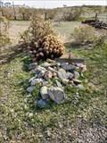 Image for Unknown Grave - Ehrenburg, AZ