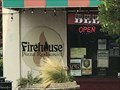Image for Firehouse Pizza Restaurant - Red Bluff, CA