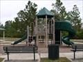 Image for Patton Park Playground - Jacksonville, FL