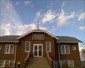 Image for Liberty Hall Grange #459 - Longmont, CO