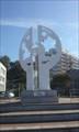 "Image for ""Shake-hand"" - Boulogne-sur-mer - Pas-de-Calais - France"