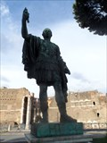 Image for Nerva - Rome, Italy